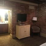 Photo de Dauphine Orleans Hotel
