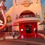 Hard Rock Universal