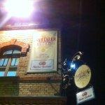 Isartaler Brauhaus resmi