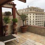 Photo de Colon Hotel