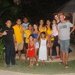 Bild från Hotel Villa Sunset Boracay