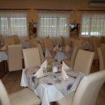 Photo of Hotel Mazuria
