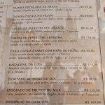 Foto de Bar do Arante