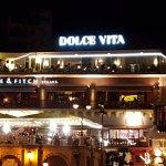 Photo of Dolce Vita