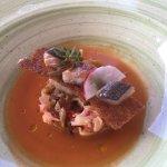Photo de Restaurante Bens d'Avall