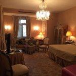 صورة فوتوغرافية لـ Hotel Albergo
