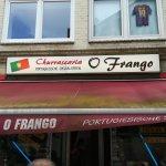صورة فوتوغرافية لـ Churrascaria O Frango