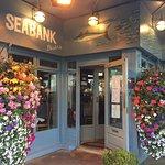 Photo of Seabank Bistro