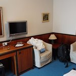 Hotel Juliane Foto