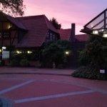 Best Western Hotel Braunschweig Foto