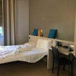 Photo of B&B Hotel Roma Trastevere