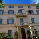 Photo de Hotel Mare e Monti
