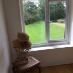 Leyland Country House Foto