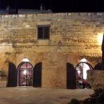 Photo of Locanda Del Levante