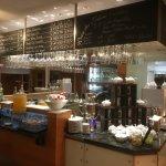 Photo of Movenpick Hotel Munchen Airport