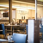 Photo de Ristorante Strega