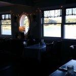 Cafe Soleilの写真