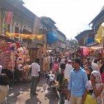Photo of Laxmi Road