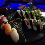 Foto de Sumo Sushi Bar