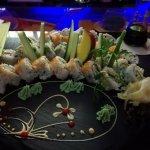 Φωτογραφία: Sumo Sushi Bar