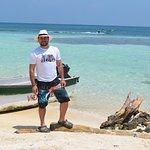 Photo de Punta Faro