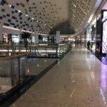 Photo of City Centre Bahrain
