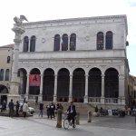 Photo of Piazza dei Signori