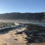 Krystal Beach Hotel resmi