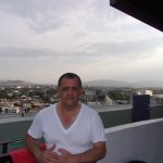 Photo of Holiday Inn Guadalajara Select