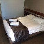 Foto de Hotel Virginia