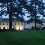 Foto de Roganstown Hotel and Country Club