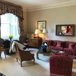 Foto di Inverlochy Castle Hotel