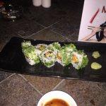 Photo of Oshi Asian Interactive Restaurant