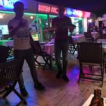 Photo of Alaaddin Bistro Steak House