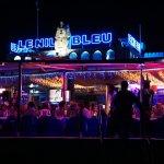 Photo de Le Nil Bleu