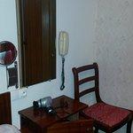 Photo of Hotel Cronstadt