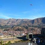DM Hoteles Cusco Foto