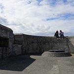 Fort Casey State Park صورة فوتوغرافية