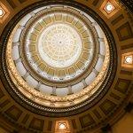 Foto de Colorado State Capitol