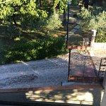 Foto Grand Hotel Assisi