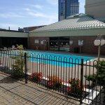 Holiday Inn Niagara Falls - By The Falls Foto