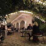 Photo of Sebastian's Taverna