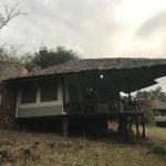 Photo de Mbalageti Safari Camp Ltd