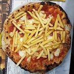 Photo of Pizzeria Spaccanapoli