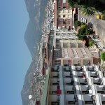 Photo of Xperia Kandelor Hotel