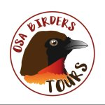 Osa Birders Tours