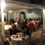 Bild från Trattoria Da Armandino