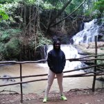 IMG_20160220_111228_large.jpg