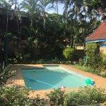 Photo of Zulani Guest House