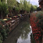 Photo of Old Town of Lijiang - China